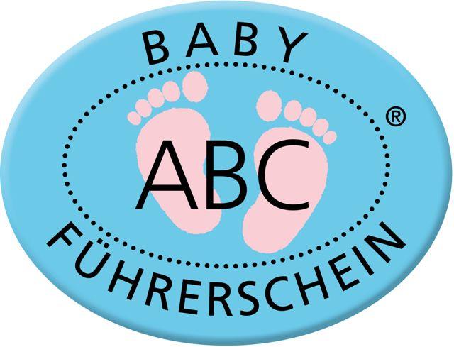 ABC-Babyführerschein 45kb