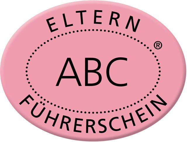 ABC-Elternführerschein 39kb