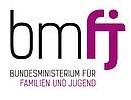 bmfi logo